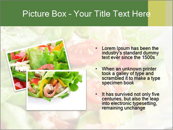 0000082984 PowerPoint Templates - Slide 20