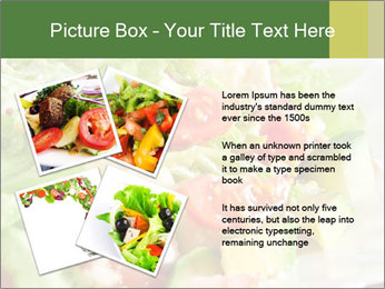 0000082984 PowerPoint Templates - Slide 23