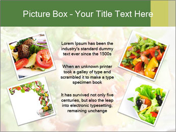 0000082984 PowerPoint Template - Slide 24