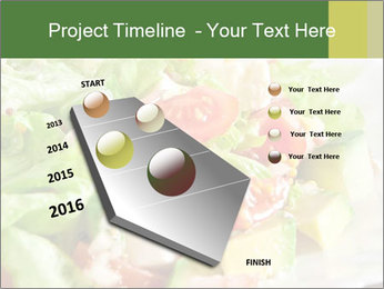 0000082984 PowerPoint Template - Slide 26