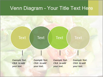 0000082984 PowerPoint Templates - Slide 32