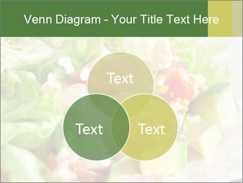 0000082984 PowerPoint Templates - Slide 33
