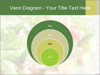 0000082984 PowerPoint Templates - Slide 34