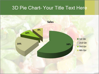 0000082984 PowerPoint Template - Slide 35