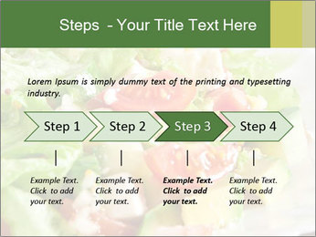 0000082984 PowerPoint Templates - Slide 4