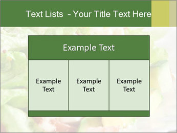 0000082984 PowerPoint Templates - Slide 59
