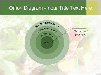 0000082984 PowerPoint Templates - Slide 61
