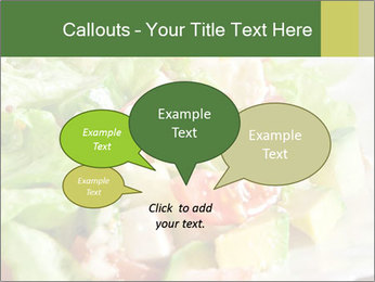 0000082984 PowerPoint Templates - Slide 73
