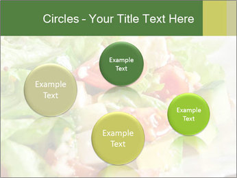 0000082984 PowerPoint Templates - Slide 77