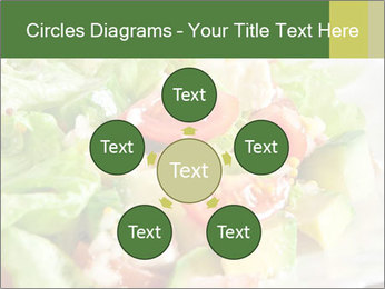0000082984 PowerPoint Templates - Slide 78
