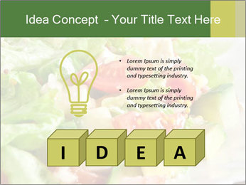 0000082984 PowerPoint Template - Slide 80