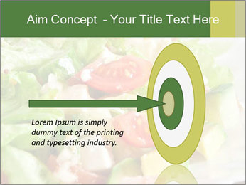 0000082984 PowerPoint Template - Slide 83