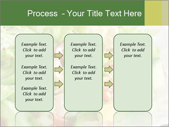 0000082984 PowerPoint Templates - Slide 86