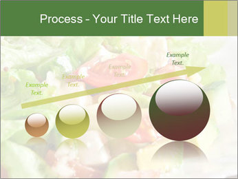 0000082984 PowerPoint Template - Slide 87