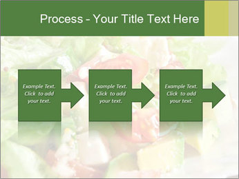 0000082984 PowerPoint Templates - Slide 88