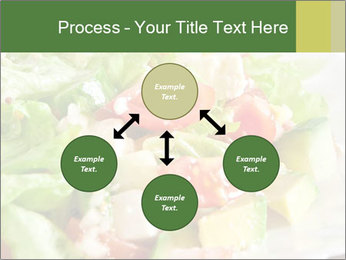 0000082984 PowerPoint Templates - Slide 91