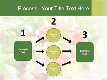 0000082984 PowerPoint Templates - Slide 92