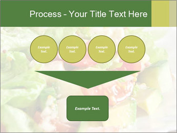 0000082984 PowerPoint Templates - Slide 93