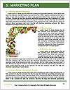 0000082984 Word Templates - Page 8
