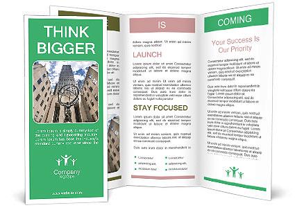 0000082985 Brochure Template