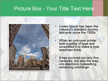0000082985 PowerPoint Templates - Slide 13