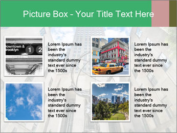 0000082985 PowerPoint Templates - Slide 14