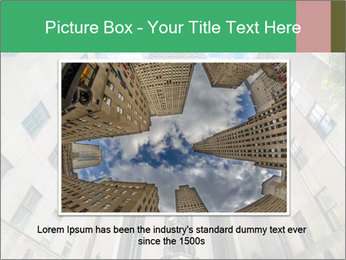 0000082985 PowerPoint Template - Slide 15