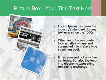 0000082985 PowerPoint Templates - Slide 17