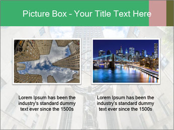 0000082985 PowerPoint Template - Slide 18