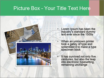 0000082985 PowerPoint Templates - Slide 20