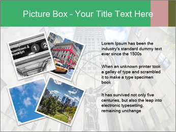 0000082985 PowerPoint Template - Slide 23