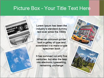 0000082985 PowerPoint Templates - Slide 24