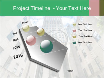 0000082985 PowerPoint Template - Slide 26