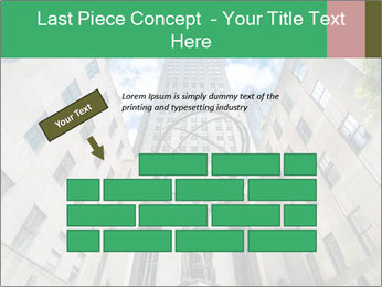 0000082985 PowerPoint Template - Slide 46
