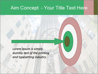 0000082985 PowerPoint Template - Slide 83