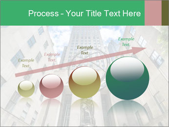 0000082985 PowerPoint Template - Slide 87