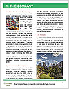 0000082985 Word Template - Page 3