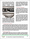0000082985 Word Template - Page 4