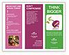 0000082986 Brochure Template