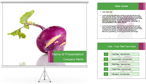 0000082986 PowerPoint Template