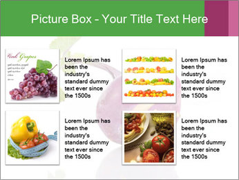 0000082986 PowerPoint Template - Slide 14