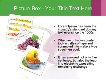 0000082986 PowerPoint Template - Slide 17