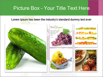 0000082986 PowerPoint Template - Slide 19