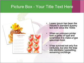0000082986 PowerPoint Template - Slide 20