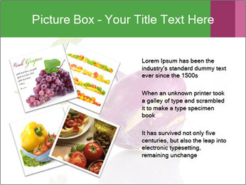 0000082986 PowerPoint Template - Slide 23