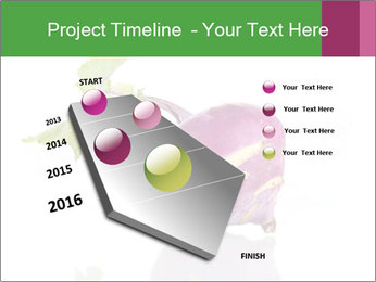 0000082986 PowerPoint Template - Slide 26