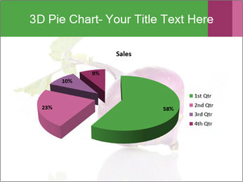 0000082986 PowerPoint Template - Slide 35