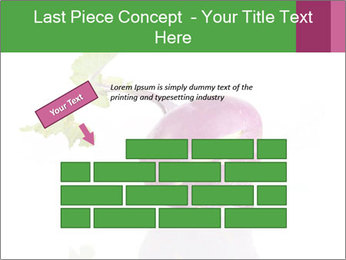 0000082986 PowerPoint Template - Slide 46