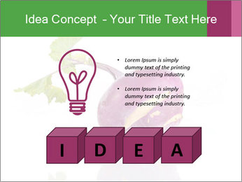 0000082986 PowerPoint Template - Slide 80