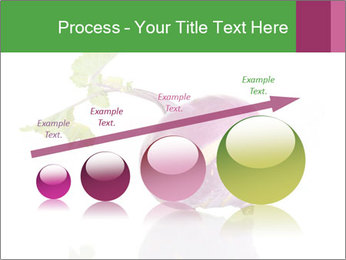 0000082986 PowerPoint Template - Slide 87